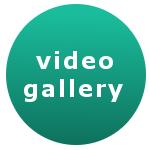 BOTTONE_VIDEO