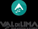 Natura, accoglienza, emozioni e avventura nella bellissima Val di Lima