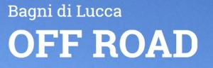 bagni_di_lucca_off_road